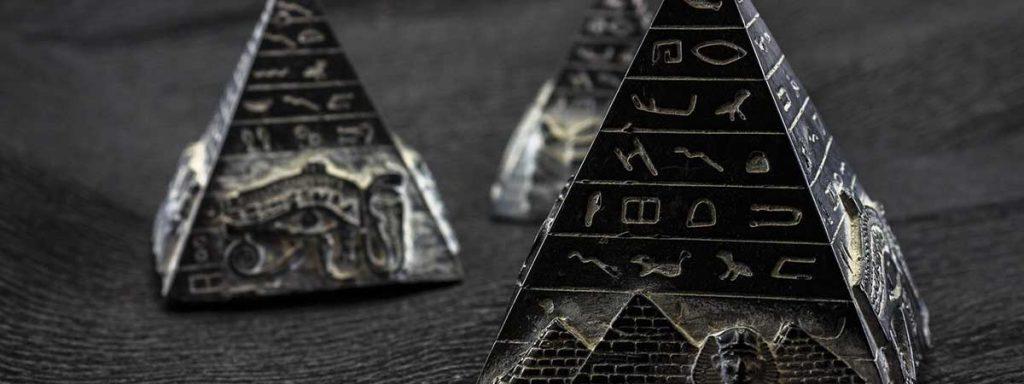 soin-pyramide